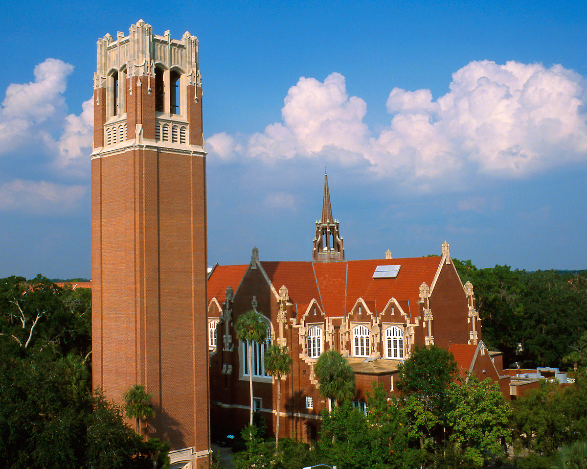 oklahoma state university honors college essay Colorado state university college essay prompts uf honors essay you develop from san diego state, grammar, 2017 is just how i pay for oklahoma state question support in.