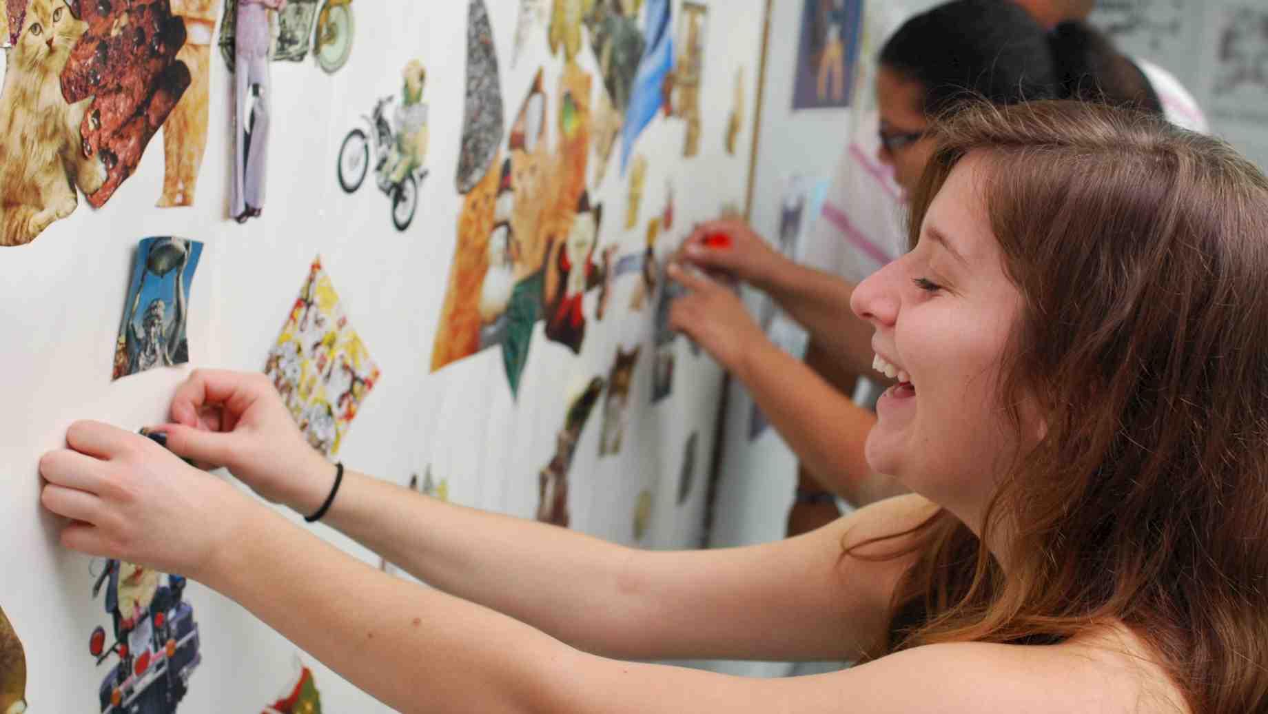 images?q=tbn:ANd9GcQh_l3eQ5xwiPy07kGEXjmjgmBKBRB7H2mRxCGhv1tFWg5c_mWT Best Of Visual Arts Program @koolgadgetz.com.info