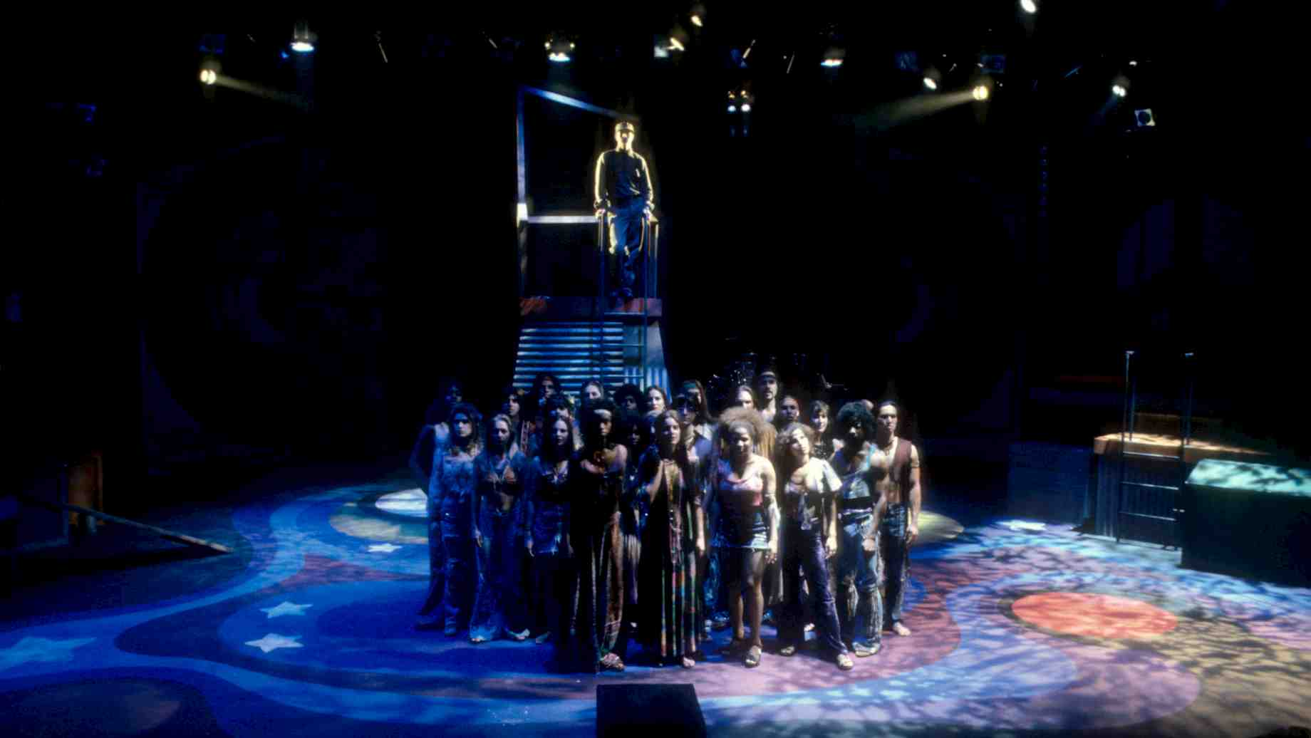 Musical Theatre Programs Amp Degrees School Of Theatre