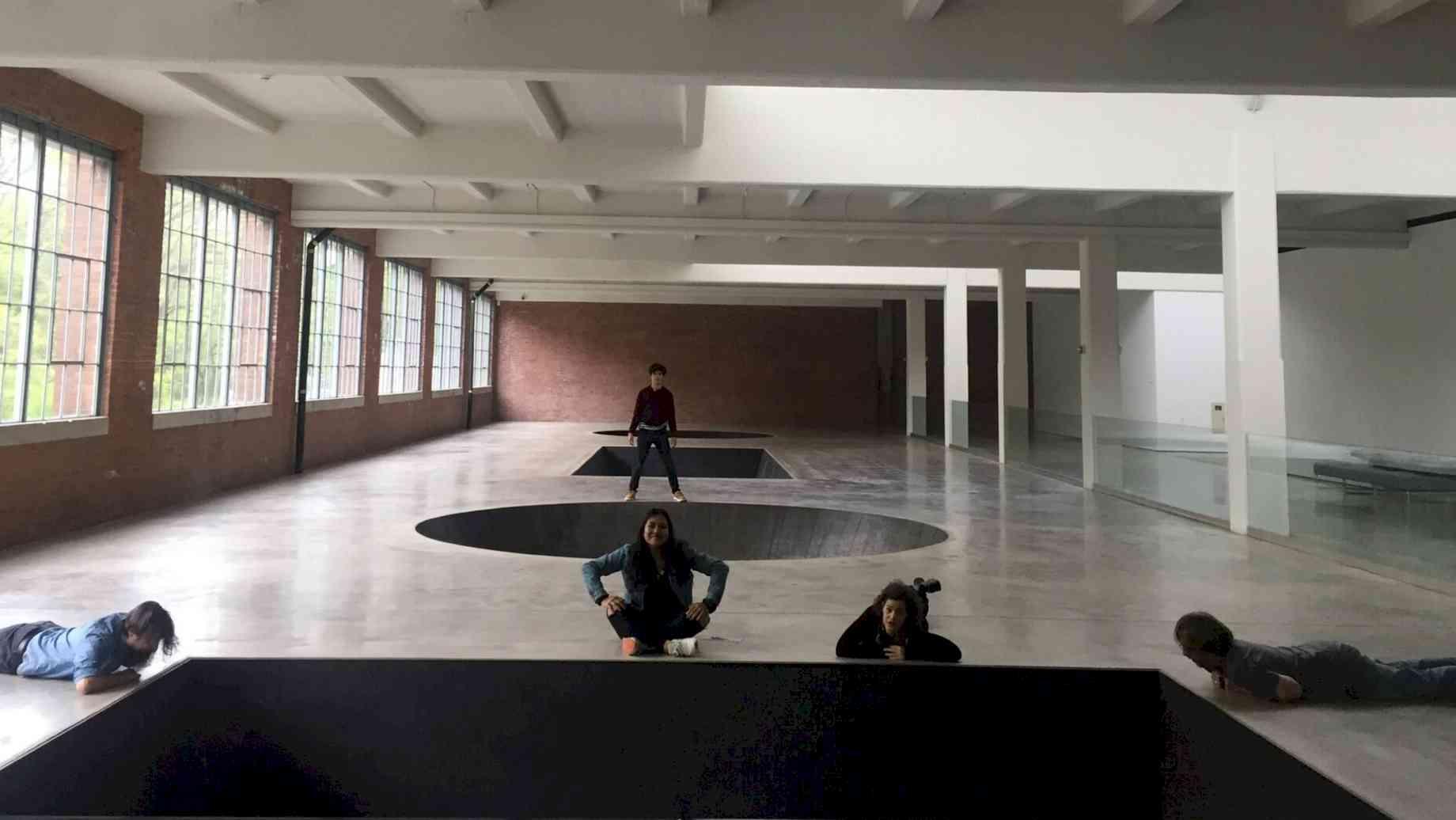 Art History | Programs & Degrees | School of Art + Art History