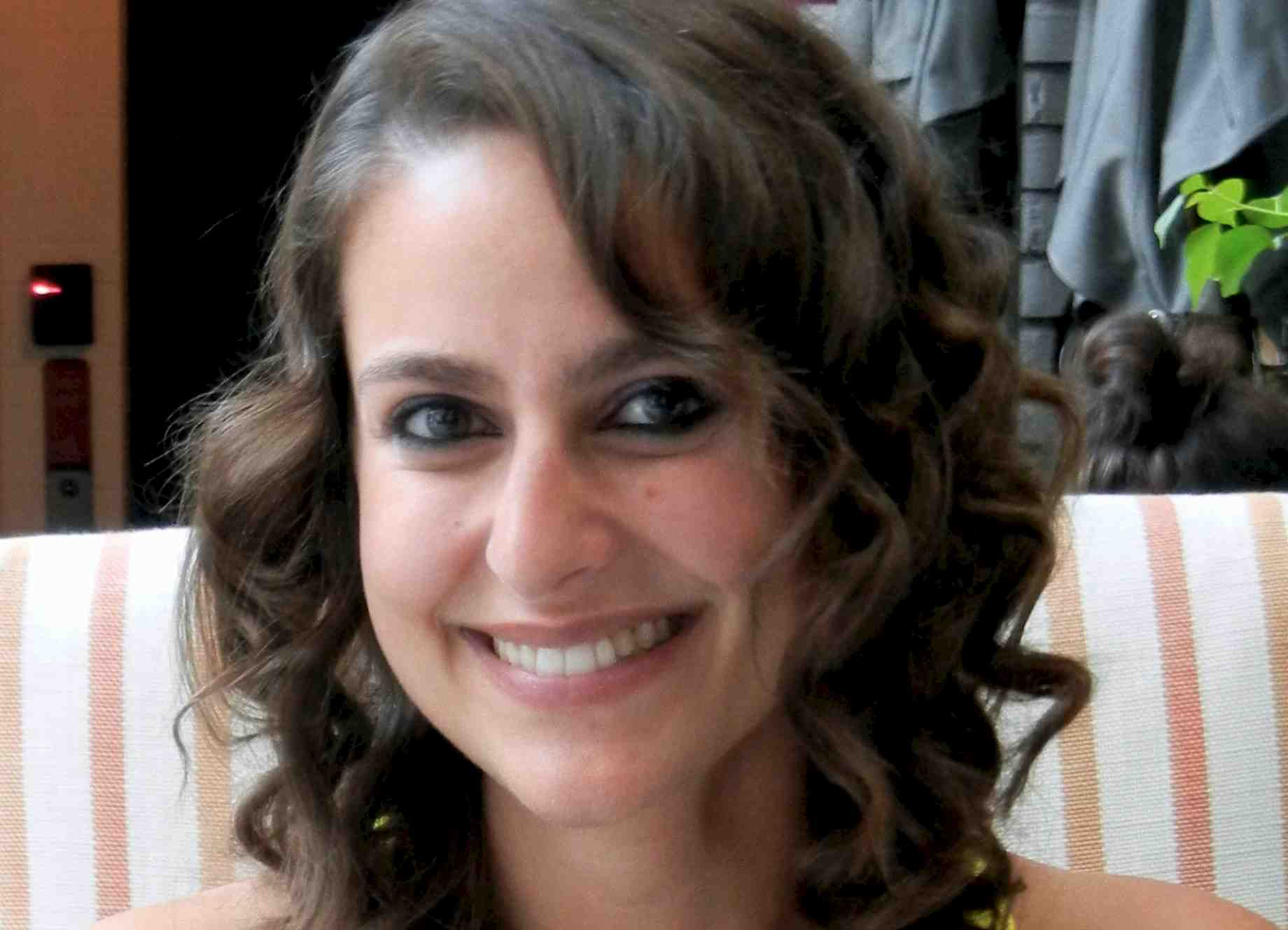uf essay help thesis uf descriptive essay help uf essay help review help thesis professional essay writers list registration middot writing college admissions